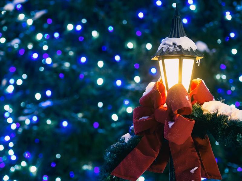 Życzenia Boże Narodzenie.